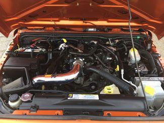 2011 Jeep Wrangler Unlimited Sport LINDON, UT 29