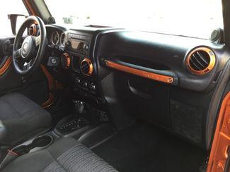 2011 Jeep Wrangler Unlimited Sport LINDON, UT 15