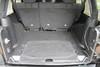 2011 Jeep Wrangler Unlimited Sport price - Used Cars Memphis - Hallum Motors citystatezip  in Marion, Arkansas