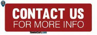 2011 Jeep Wrangler Unlimited Rubicon   Medina, OH   Towne Auto Sales in ohio OH