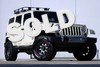 2011 Jeep Wrangler Unlimited Mojave * 1-OWNER * Hard Top * LEATHER * Auto * TX Plano, Texas