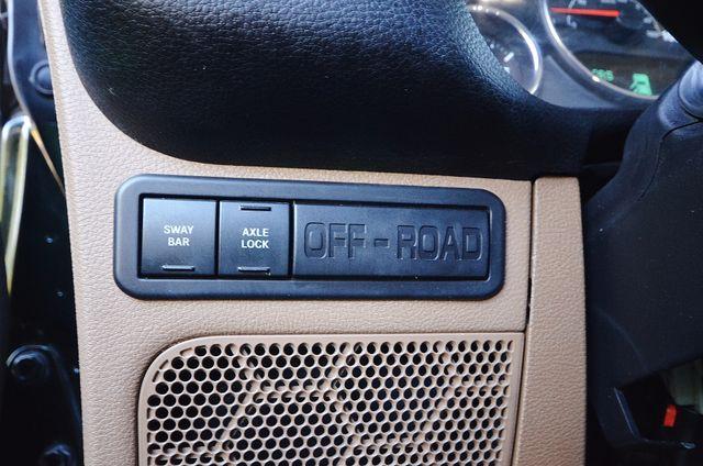2011 Jeep Wrangler Unlimited Rubicon Reseda, CA 57