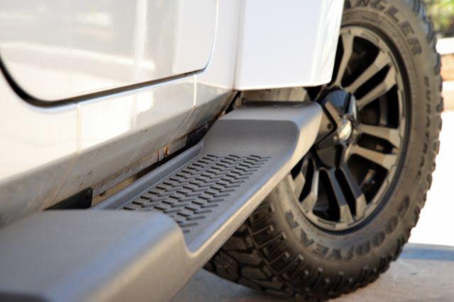 2011 Jeep Wrangler Unlimited 70th Anniversary San Antonio , Texas 22