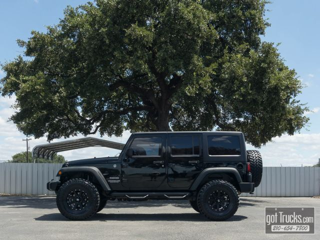 American Auto Brokers >> 2011 Jeep Wrangler Unlimited Sport 3 8l 4x4 American Auto
