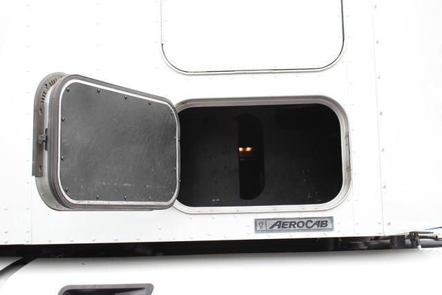 2011 Kenworth T660  AEROCAB Mooresville , NC 11