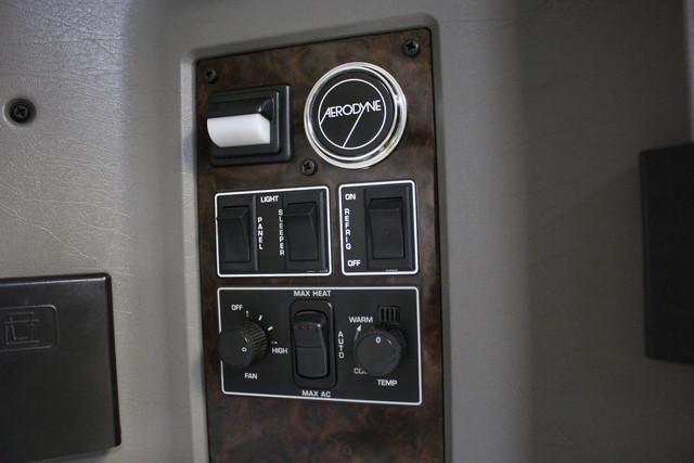 2011 Kenworth T660  AEROCAB Mooresville , NC 36