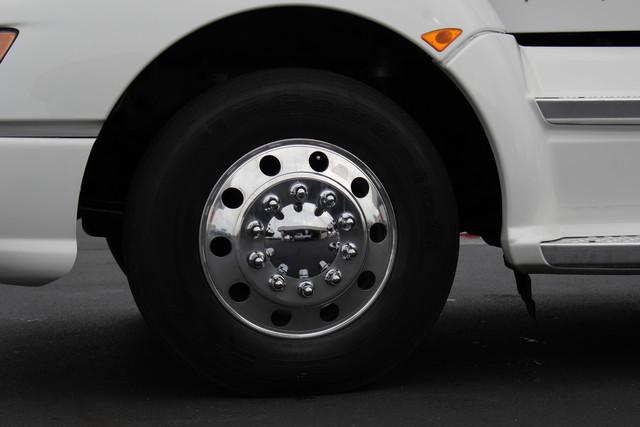 2011 Kenworth T660  AEROCAB Mooresville , NC 10