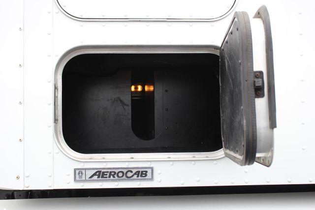 2011 Kenworth T660  AEROCAB Mooresville , NC 12