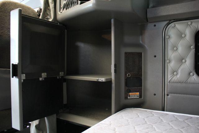 2011 Kenworth T660  AEROCAB Mooresville , NC 34