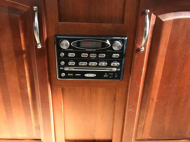 2011 Keystone Cougar 325 SRX Ogden, Utah 24