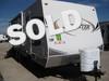 2011 Keystone Sprinter SALE!!  REDUCED! Odessa, Texas