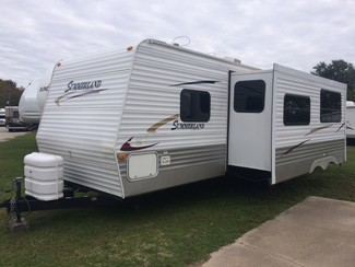 2011 Keystone Summerland M-2980 BH Katy, Texas