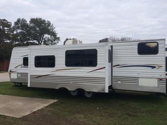 2011 Keystone Summerland M-2980 BH Katy, Texas 8