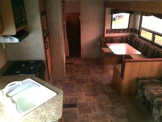 2011 Keystone Summerland M-2980 BH Katy, Texas 17