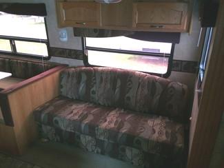 2011 Keystone Summerland M-2980 BH Katy, Texas 18