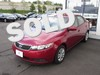 2011 Kia Forte EX East Haven, CT
