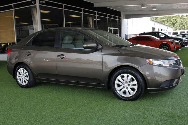 2011 Kia Forte EX FWD - BRAND NEW TIRES! Mooresville , NC 20