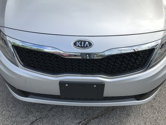 2011 Kia Optima LX Knoxville , Tennessee 5