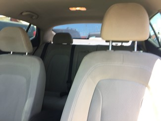 2011 Kia Optima LX AUTOWORLD (702) 452-8488 Las Vegas, Nevada 7