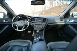 2011 Kia Optima SX Naugatuck, Connecticut 14