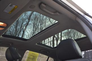 2011 Kia Optima SX Naugatuck, Connecticut 18