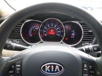 2011 Kia Optima LX  city CT  Apple Auto Wholesales  in WATERBURY, CT