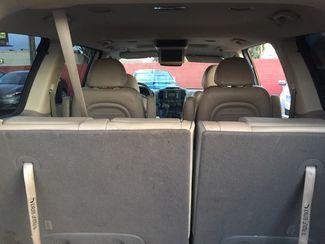 2011 Kia Sedona EX AUTOWORLD (702) 452-8488 Las Vegas, Nevada 5