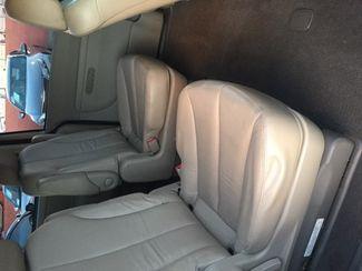2011 Kia Sedona EX AUTOWORLD (702) 452-8488 Las Vegas, Nevada 6