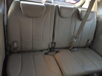 2011 Kia Sedona EX AUTOWORLD (702) 452-8488 Las Vegas, Nevada 7