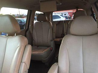 2011 Kia Sedona EX AUTOWORLD (702) 452-8488 Las Vegas, Nevada 8