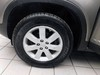 2011 Kia Sorento LX As low as 999 DOWN  city Ohio  North Coast Auto Mall of Cleveland  in Cleveland, Ohio