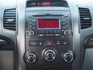 2011 Kia Sorento LX Englewood, CO 12