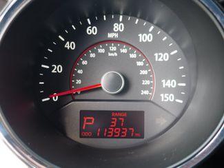 2011 Kia Sorento LX Englewood, CO 15
