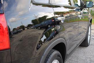 2011 Kia Sorento EX Hollywood, Florida 5