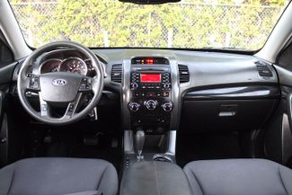 2011 Kia Sorento LX Hollywood, Florida 23