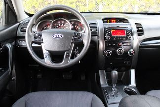 2011 Kia Sorento LX Hollywood, Florida 20