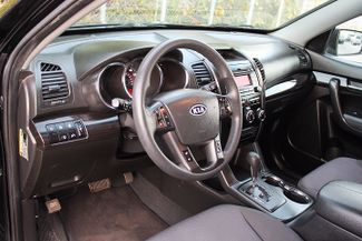 2011 Kia Sorento LX Hollywood, Florida 15