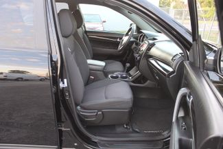 2011 Kia Sorento LX Hollywood, Florida 30