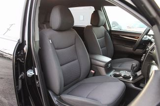 2011 Kia Sorento LX Hollywood, Florida 31