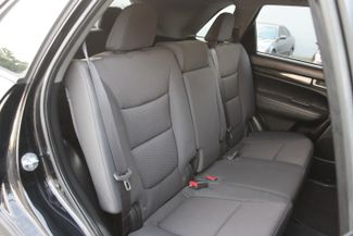 2011 Kia Sorento LX Hollywood, Florida 33