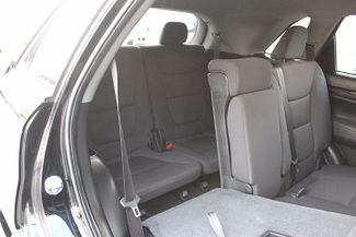 2011 Kia Sorento LX Hollywood, Florida 34