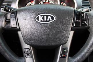 2011 Kia Sorento LX Hollywood, Florida 19