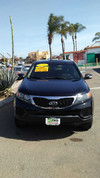 2011 Kia Sorento LX Imperial Beach, California