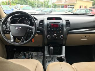 2011 Kia Sorento LX Knoxville , Tennessee 35