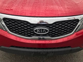 2011 Kia Sorento LX Knoxville , Tennessee 5