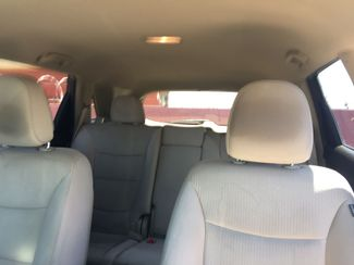2011 Kia Sorento LX AUTOWORLD (702) 452-8488 Las Vegas, Nevada 6