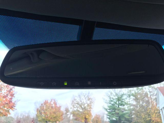 2011 Kia Sorento SX 4X4 NAVIGATION/LEATHER Leesburg, Virginia 36