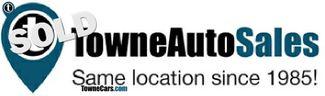 2011 Kia Sorento LX   Medina, OH   Towne Auto Sales in ohio OH