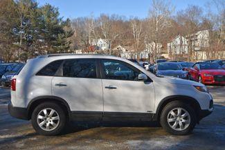 2011 Kia Sorento LX Naugatuck, Connecticut 5