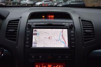 2011 Kia Sorento SX Naugatuck, Connecticut 23